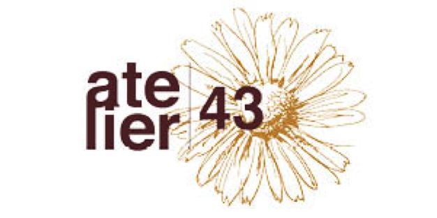 atelier 43