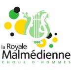 La Royale Malmédienne