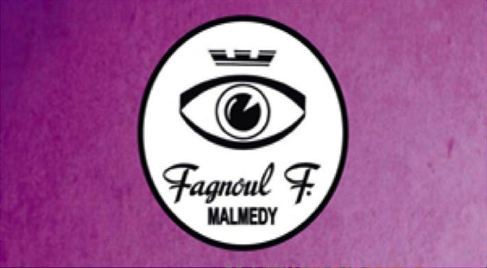 fagnoul
