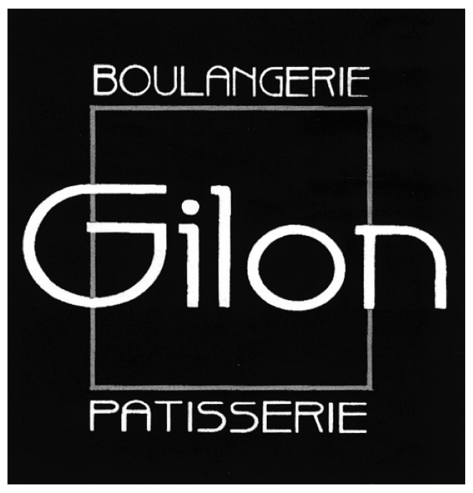 gilon