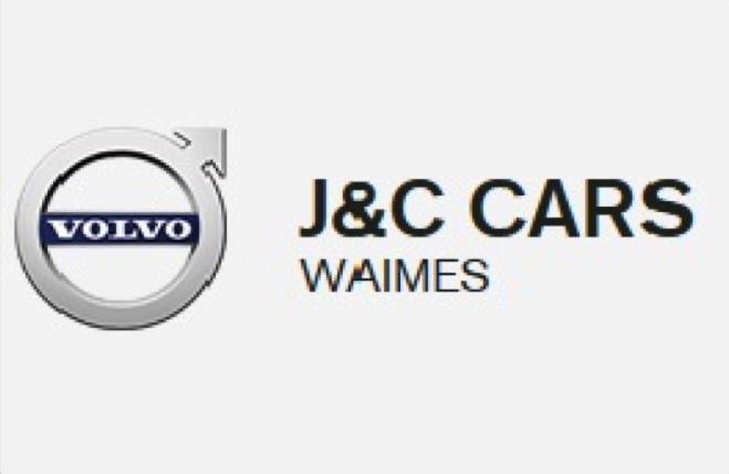 jc cars