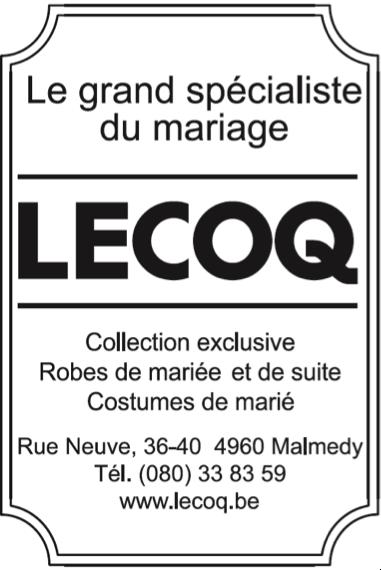 lecoq