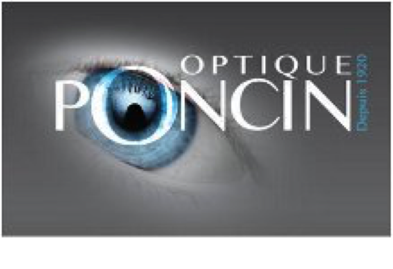 optique poncin