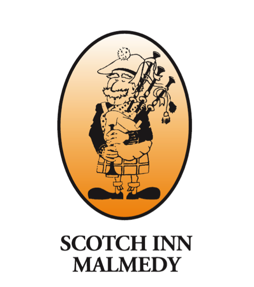 scoth inn